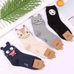 Mix 4 pairs/set