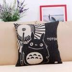Totoro 21