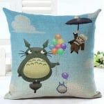 Totoro 19