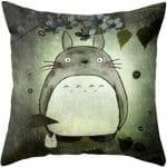 Totoro 7