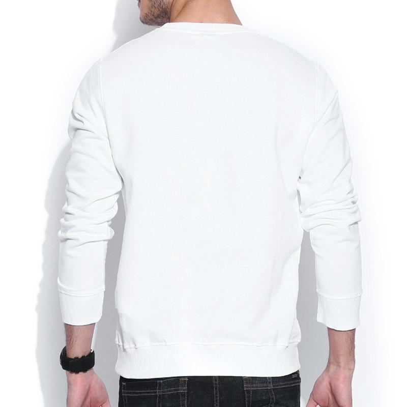 Ghibli Elemental Long Sleeve Shirt - ghibli.store
