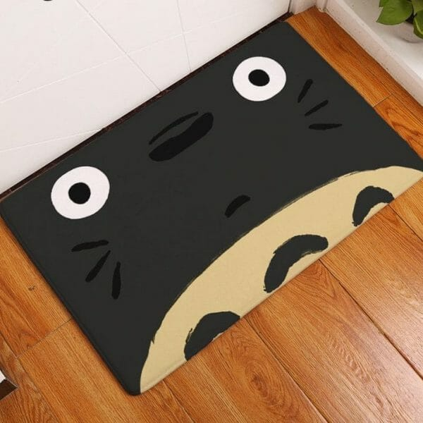 My Neighbor Totoro Floor Mats 12 Styles