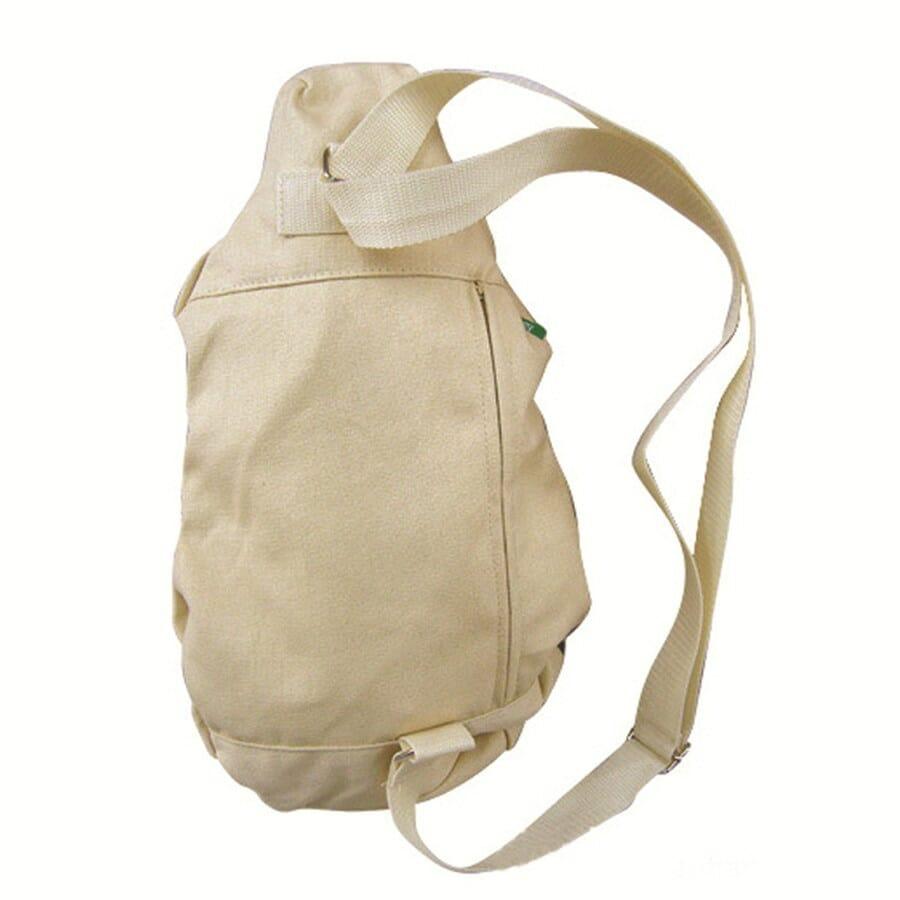 Naruto Gaara Weapons Backpack Cosplay Props