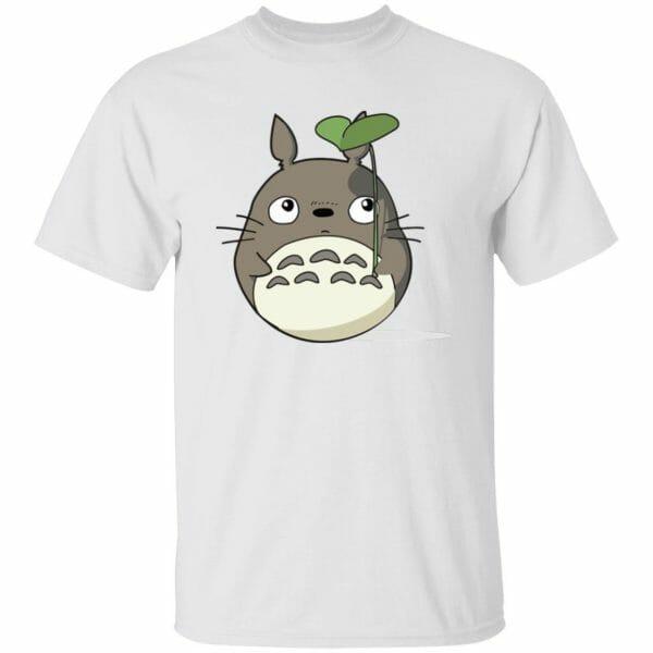 Totoro and the trumpet Mug