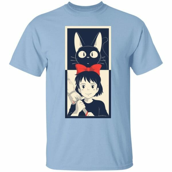 Totoro Original Character Sketch T Shirt Unisex