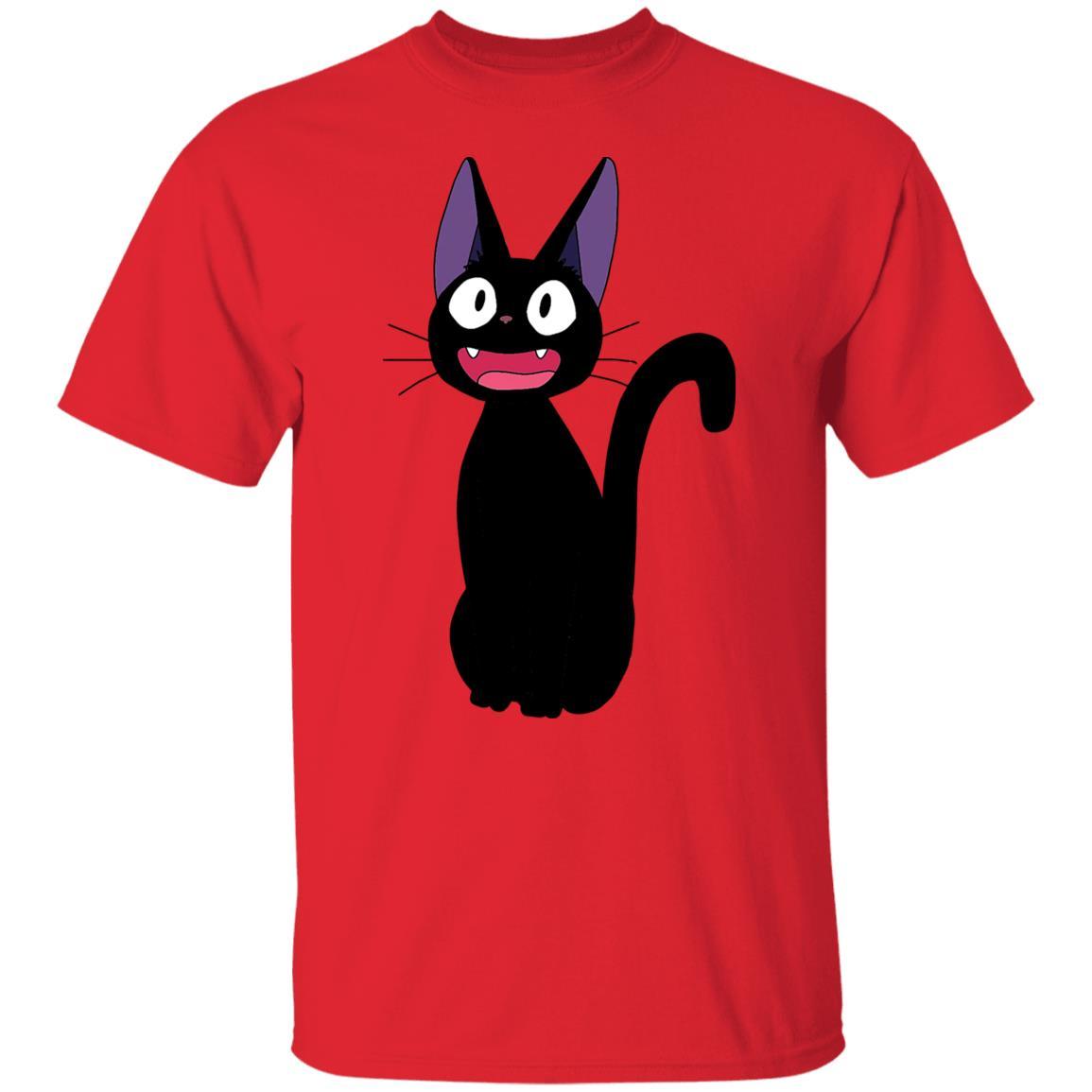 Kiki's Delivery Service  – Jiji Style 2 T Shirt
